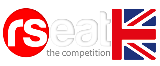 RSeat UK Official Store